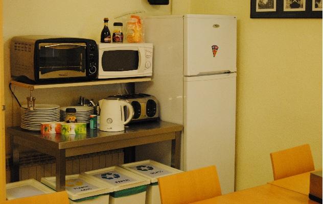 cocina_0