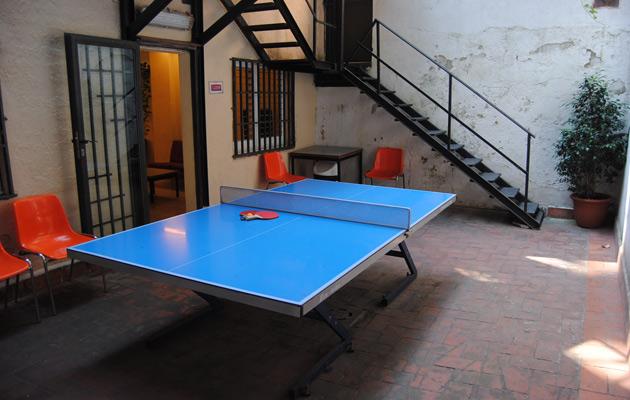 pingpong-630x400