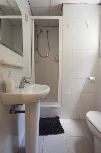 lavabo1a